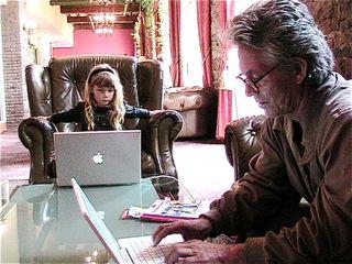 digital nomad world traveling family soultravelers3