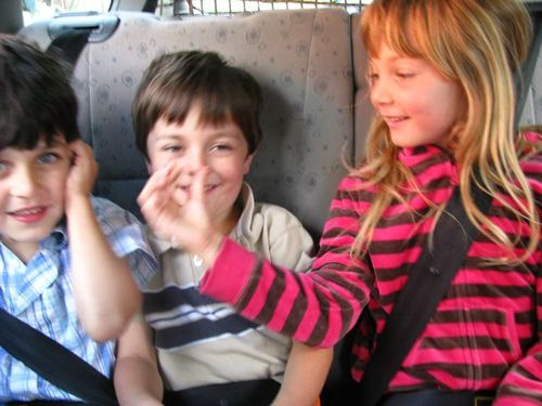 funniest kids, youtube, soultravelers3 global citizen, family travel, sweden