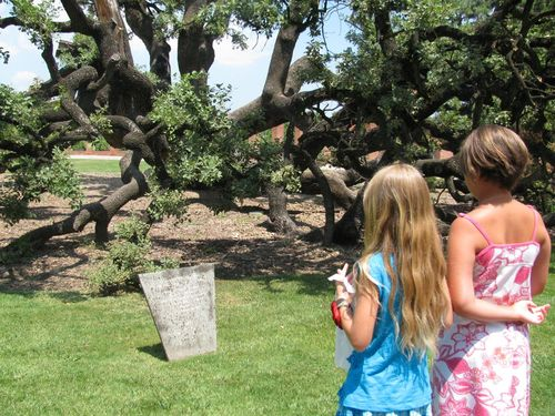 family travel in Spain kids learning and educational travel tips