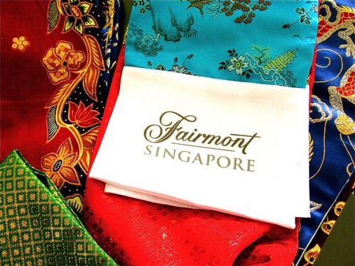 3 culture singapore sash