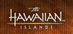 Hawaii_tourist_logo