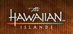 Hawaii_tourist_logo