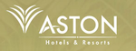 Aston_hotels_logo