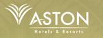 Aston_hotels_logo