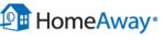 Homeaway_logo-sm