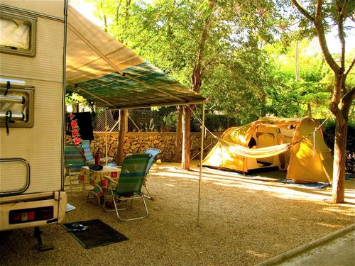 our 3200 sq foot travel home indoor/outdoor living at it's best