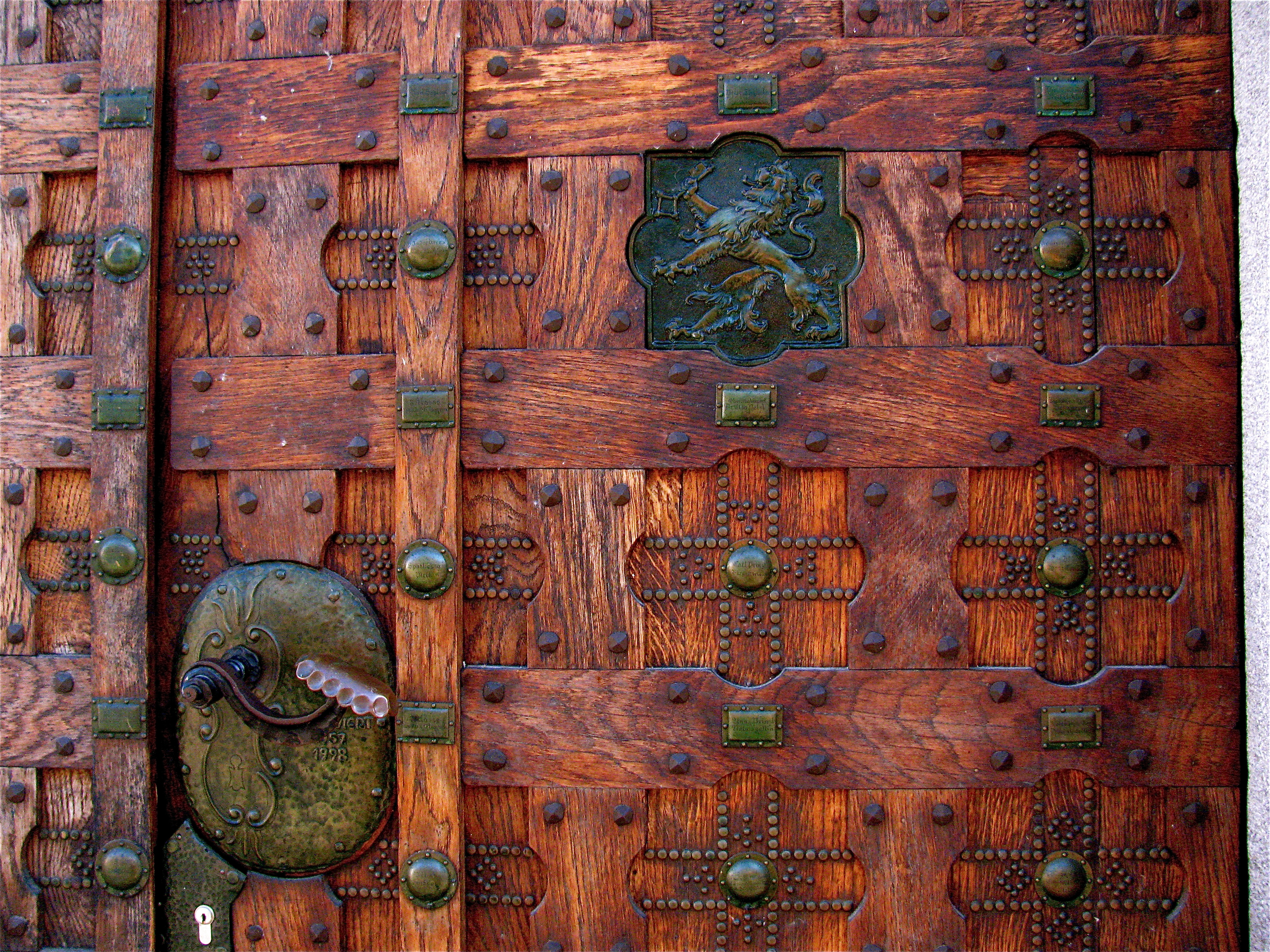 beautiful doors in travel & Beautiful Doors And Travel - Soul Travelers 3