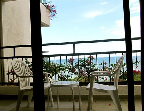 Top tips for finding a rental home in Penang- start at the Hydro Hotel