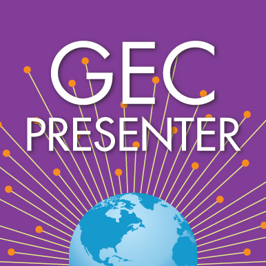 Conference_BadgePresenter