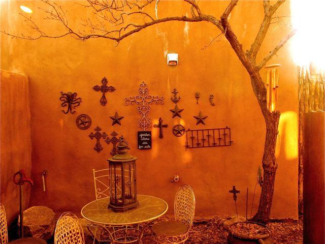 Romantic Getaway - Santa Fe