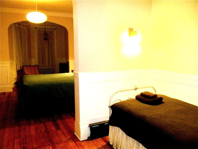 Cool New York City Vacation Rental with FlipKey
