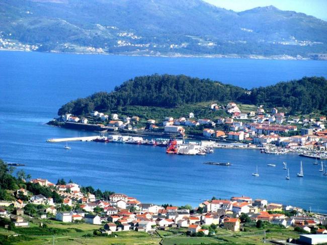 Galicia Spain - go explore!