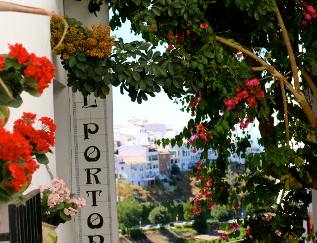 Most Beautiful Village in Spain