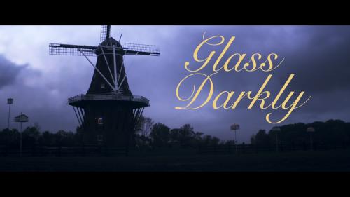 Glass+Darkly_Landscape+Poster