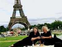 Soultravelers3 global travel blog boomers